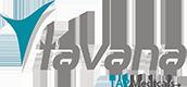 TAVANA – TAP Medicals. Logo